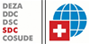 Swiss Development Agency
